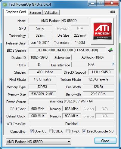 GT 1GB NVIDIA DOWNLOAD GEFORCE DRIVER 610